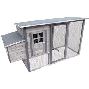 palatio-cottage